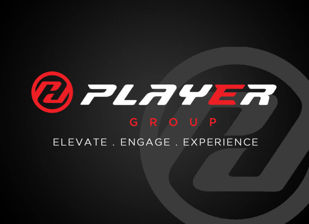Player_Group